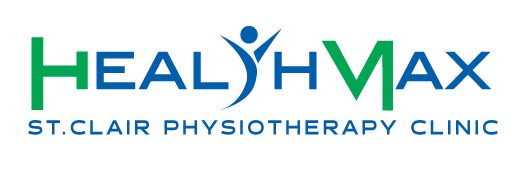 St. Clair Physiotherapy Clinic